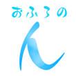furokoi-jitenn-n