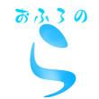 furokoi-jitenn-ra