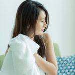 髪を効率よく乾かす方法 タオルとドライヤー